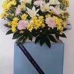 condolences-flowers-1