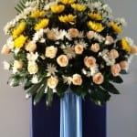 condolences-flowers-2